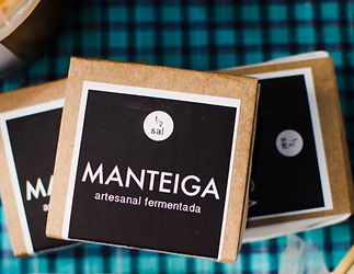 manteiga_fermentada_edited.jpg