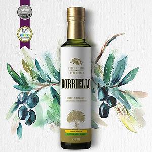 azeite-borriello-250ml.jpg