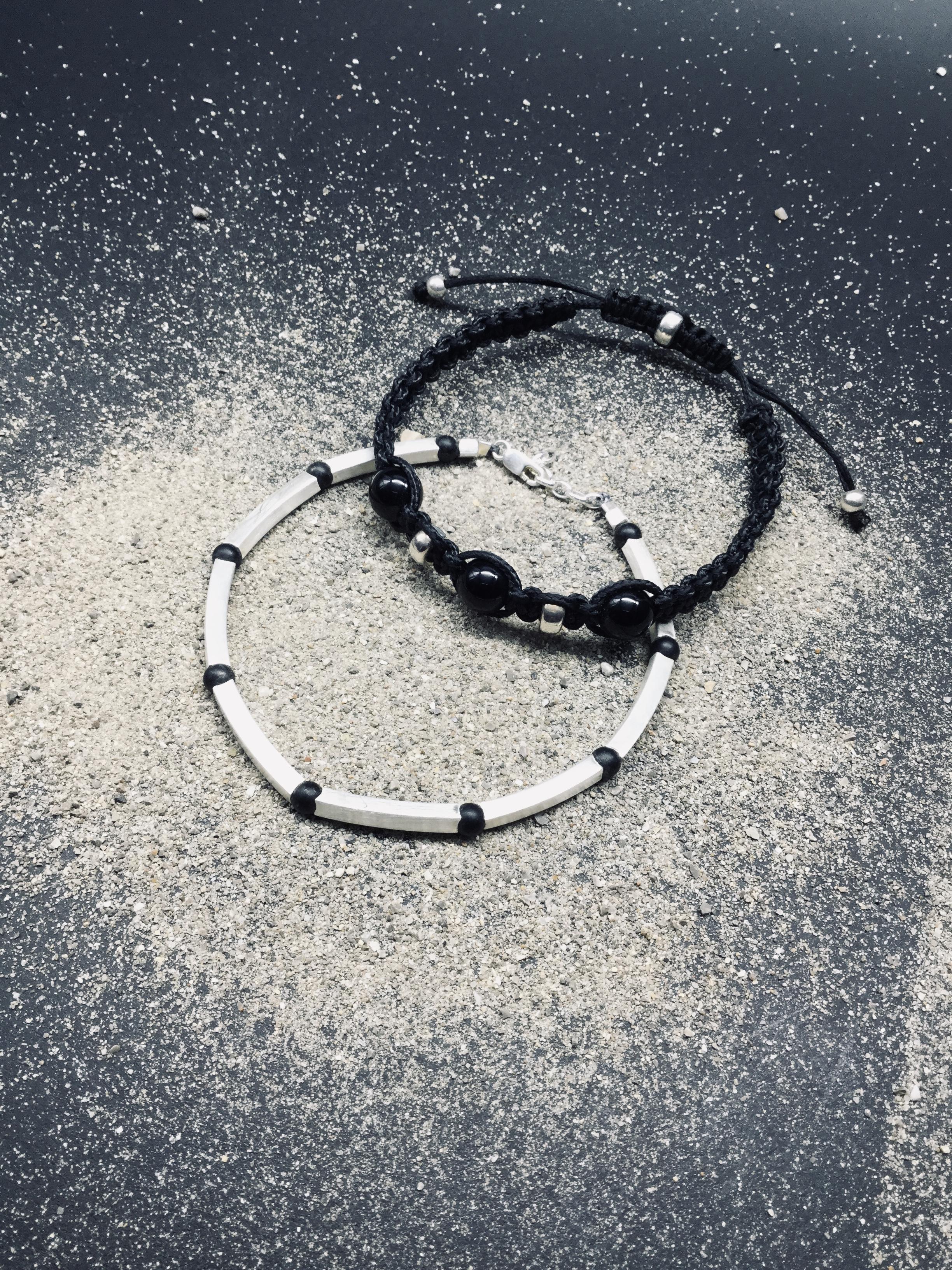 Bracelet Hommes