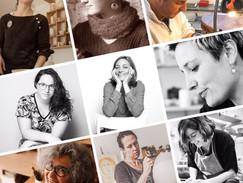 Les Artistes d'Arts d'Ici
