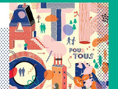Journées du patrimoine & des Métiers d'Art à Valence