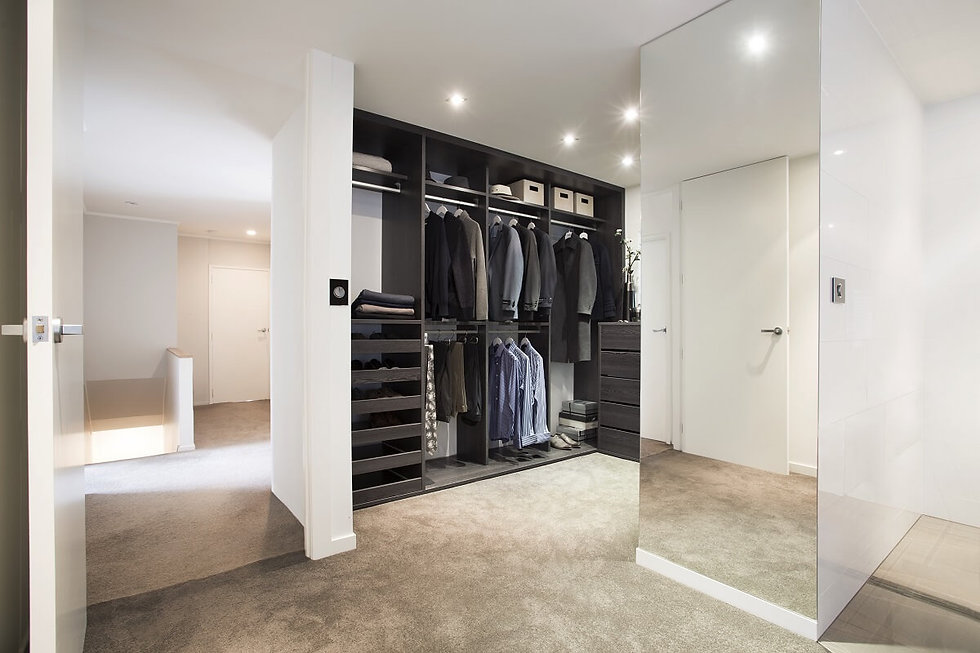 Custom Made Wardrobes tif2 .jpg