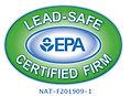 EPA_Leadsafe_Logo_NAT-F201909-1.jpg