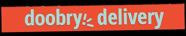 Doobry Delivery