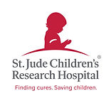 St_Jude_Childrens_Research_Hospital_Logo