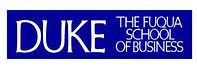 Duke University.jpeg