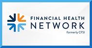 financial-health-network-social-option-1