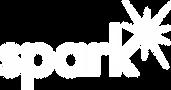 white-SBG-logo_SPARK@4x.png