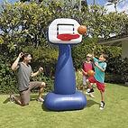 panneau-de-basket-sur-pied-gonflable.jpg