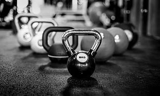 coach-de-france.fitness