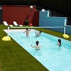 jeu-pour-piscine.jpg