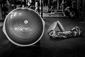 coach-de-france.fitness2.jpg