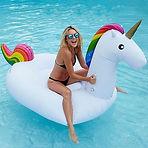 licorne-gonflable-geante-plage-piscine.j