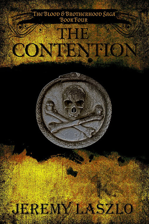 The Contention