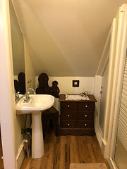 Emmas Bath.jpg