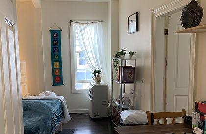 Massage room_edited.jpg