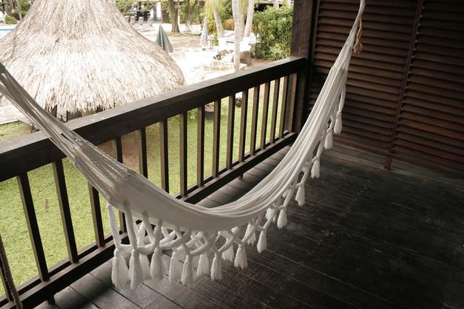 Как наиболее продуктивно провести свой отпуск?