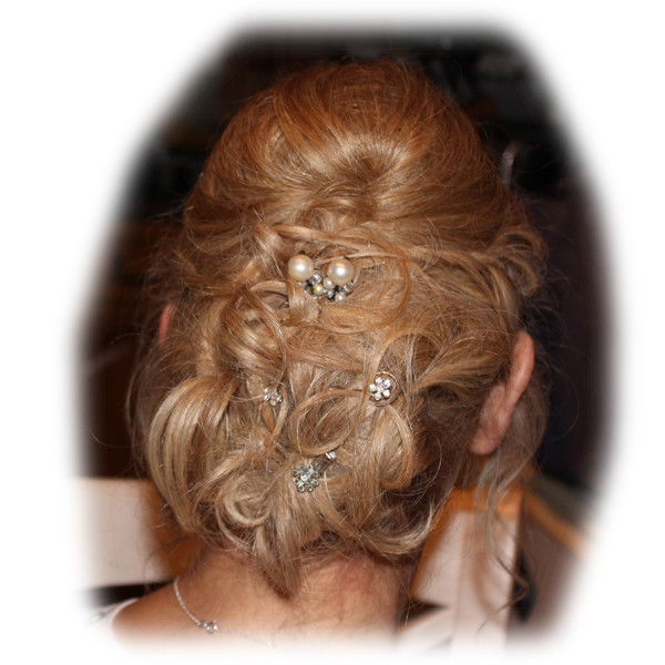 Mobile Hair, Chesterfield