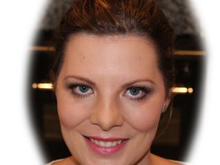 Amy's Makeup