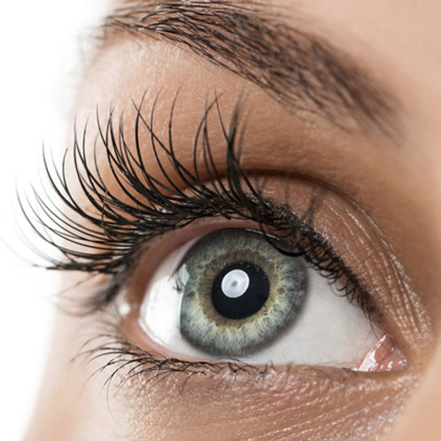 Semi-Permanent Eyelash Extensions Course