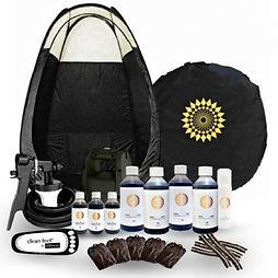 Spray tan kit.jpg