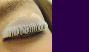 Lash Lifting Course Beauty Training