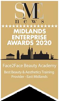 Oct20062-Midlands Enterprise Awards 2020