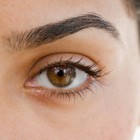 Eye Enhancement Course