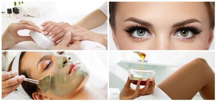 part-time-beauty-therapy-w500.jpg