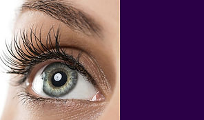 Semi-Permanent Eyelash Course Training Chesterfield