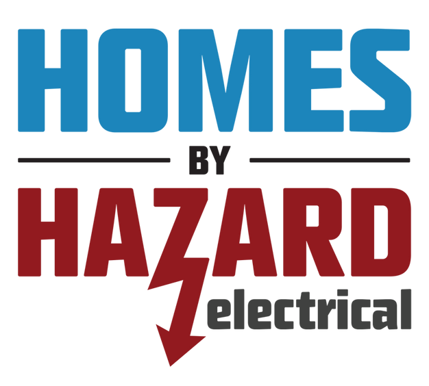 Homes by Hazard
