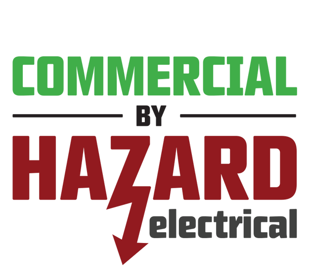 Commercial by Hazard