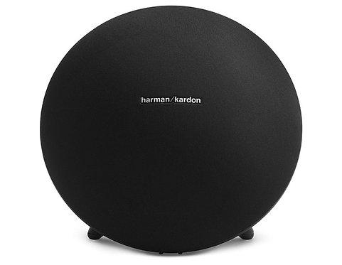Акустическая система Harman Kardon Onyx Studio 4 черная