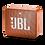 Thumbnail: Портативная акустическая система JBL GO 2