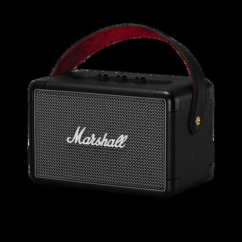 Акустическая система Marshall Kilburn 2 Bluetooth,черная