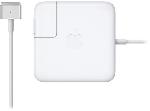 Сетевое зарядное устройство Apple MagSafe 2 45 Вт