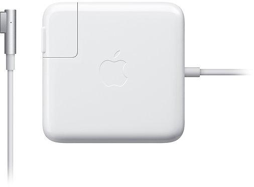 Сетевое зарядное устройство Apple MagSafe 85 Вт