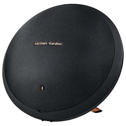 Акустическая система Harman Kardon Onyx Studio 2 черная