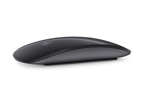 Мышь Magic Mouse 2, цвет «серый космос»