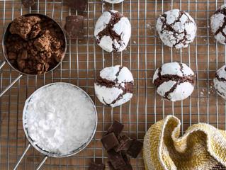Trending: Bizzarri Dolci Biscuits