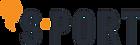 logo-s-port.png