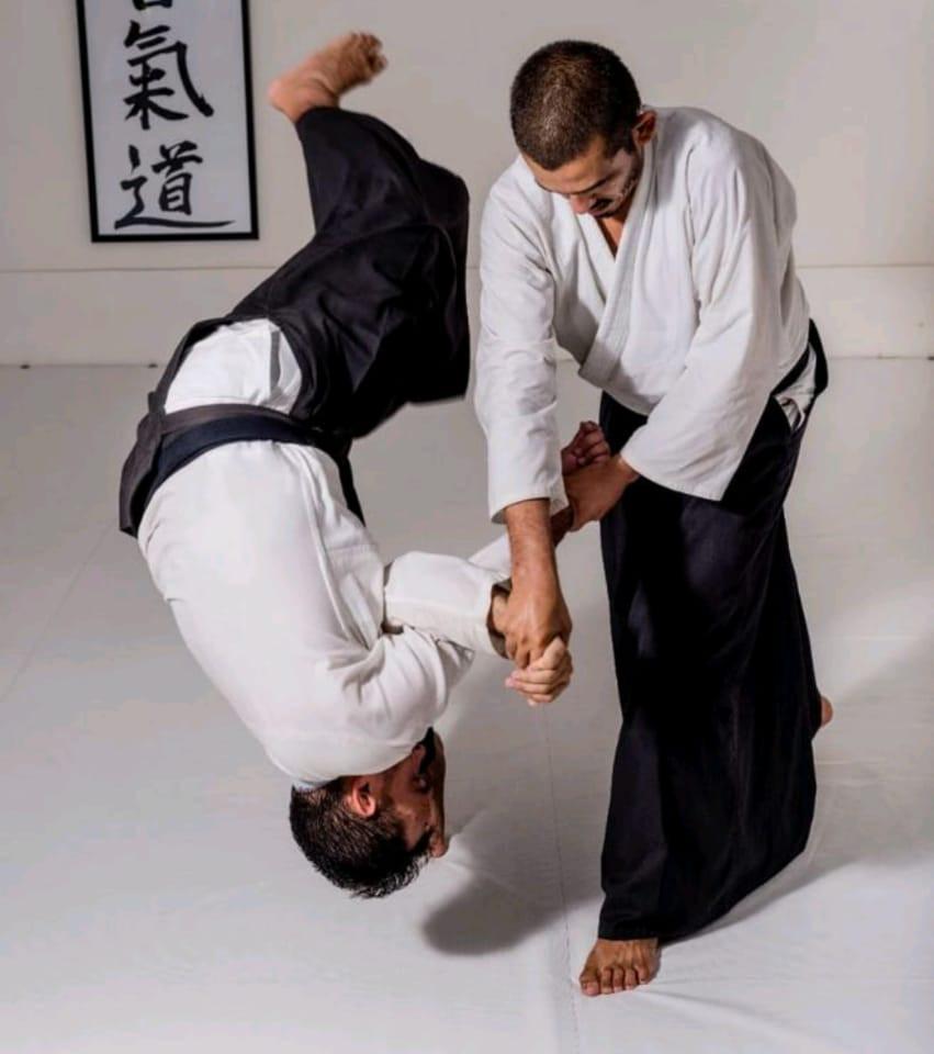 Seishin Aikidojo 03.jpeg