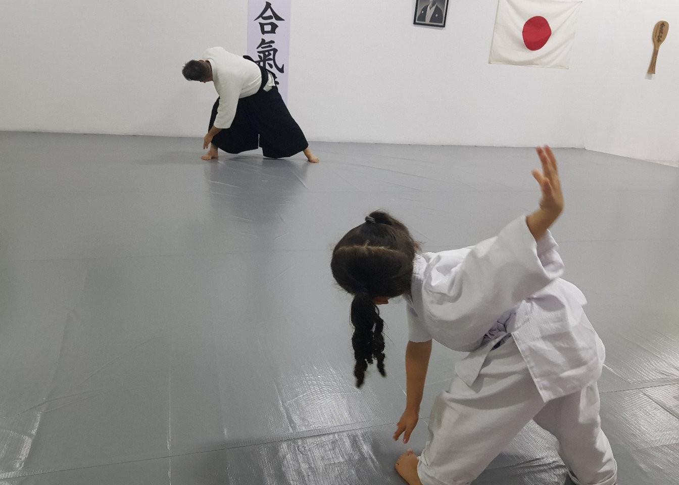 waai aikidojo 02.jpeg