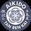 Logo_trk_edited.png