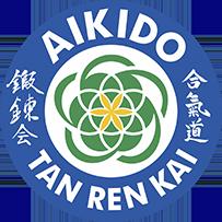 Logo_trk.png