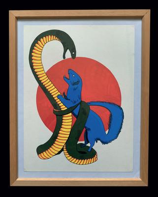 serpent et mangouste rvb.jpg