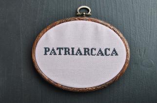 patriarcaca rose.jpg