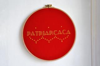 patriarcaca rouge grand.jpg