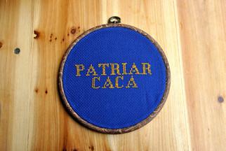 patriarcaca bleu.jpg