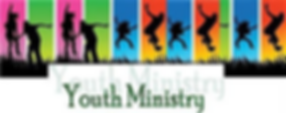 YouthMinistryWebsite.png